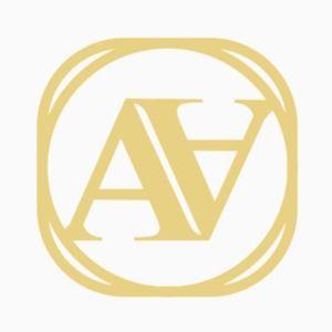 Anaya Brands's Closet (@johnyweber) | Poshmark
